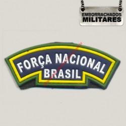 MANICACA FORCA NACIONAL...