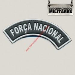 MANICACA FORÇA...