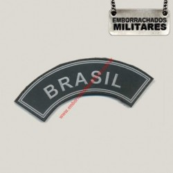 MANICACA BRASIL(DESCOLORIDO)
