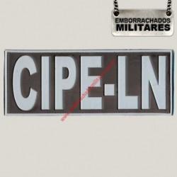 COSTA COLETE CIPE LN(MARRON...