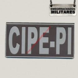 COSTA COLETE CIPE PI(MARRON...