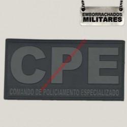 COSTA COLETE CPE(GRAFITE)