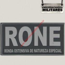 COSTA COLETE RONE(DESCOLORIDO)