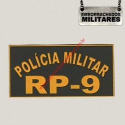 COSTA COLETE RP-9(AMARELO)