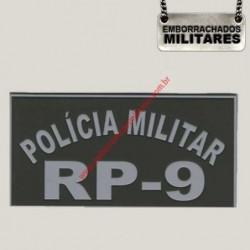 COSTA COLETE RP-9(DESCOLORIDO)