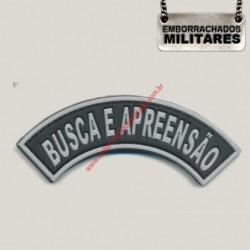 MANICACA BUSCA E...