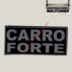 COSTA COLETE CARRO...