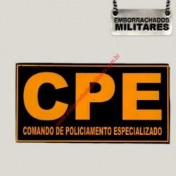 COSTA COLETE CPE(AMARELO)