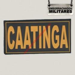 COSTA COLETE CAATINGA(AMARELO)