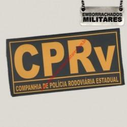 COSTA COLETE CPRv(AMARELO)