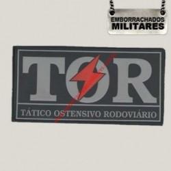 COSTA COLETE TOR(RAIO...