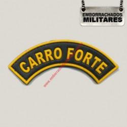 MANICACA CARRO FORTE(AMARELO)