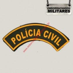 MANICACA POLICIA...