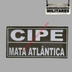 COSTA COLETE CIPE MATA...