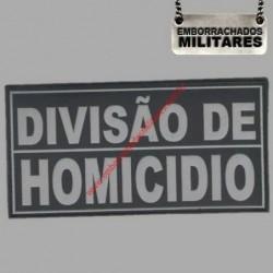 COSTA COLETE DIVISÃO DE...