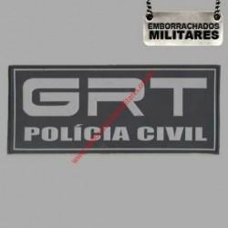 COSTA COLETE GRT POLICIA...