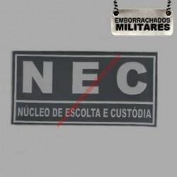 COSTA COLETE NEC(DESCOLORIDO)