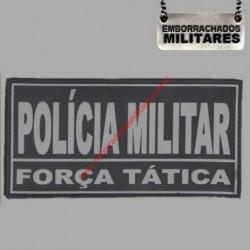 COSTA COLETE POLICIA...