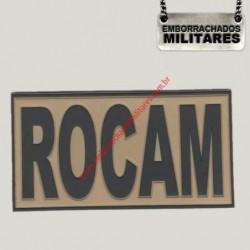 COSTA COLETE ROCAM(CAQUI)