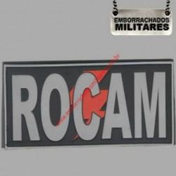 COSTA COLETE ROCAM(RAIO...