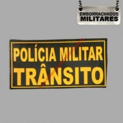 COSTA COLETE TRANSITO(AMARELO)