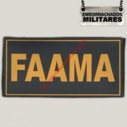 COSTA COLETE FAAMA...