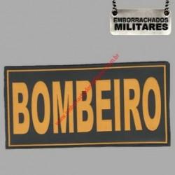 COSTA COLETE BOMBEIRO(AMARELO)