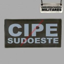 COSTA COLETE CIPE...
