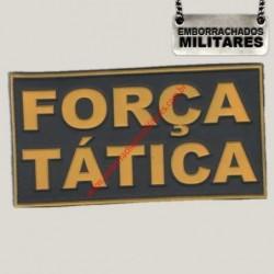 COSTA COLETE FORÇA...