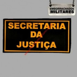 COSTA COLETE SECRETARIA DA...