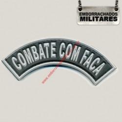 MANICACA COMBATE COM...