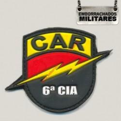 BRASÃO  CAR PM BA(COLORIDO)