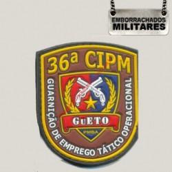 BRASÃO 36ª CIPM-BA(COLORIDO)