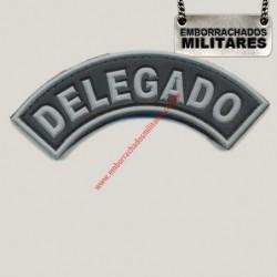 MANICACA DELEGADO(DESCOLORIDO)