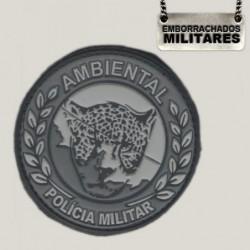 BRASÃO POLICIA MILITAR...