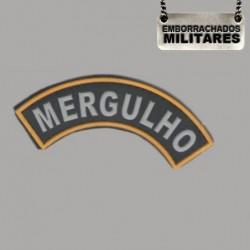 MANICACA CURSO DE MERGULHO...