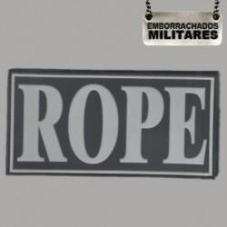 COSTA COLETE ROPE(DESCOLORIDO)
