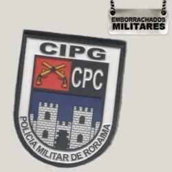 BRASÃO CIPG PMRR(COLORIDA)