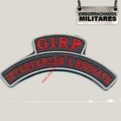 MANICACA GIRP(VERMELHO -...