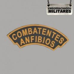 MANICACA COMBATENTES...