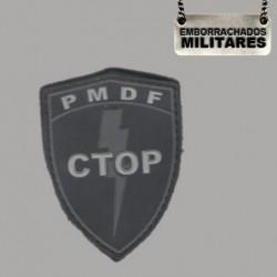 BREVÉS CTOP PMDF(DESCOLORIDO)