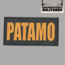 COSTA COLETE PATAMO(AMARELO)
