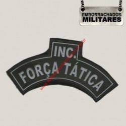 MANICACA INC-FORÇA...