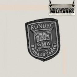 BREVÉS GMA RONDAC RONDA DA...
