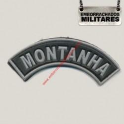 MANICACA MONTANHA(DESCOLORIDO)