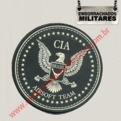 BREVÉS AIRSOFT CIA