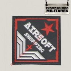 BREVÉS AIRSOFT SHOPPING