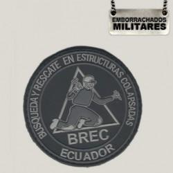 BRASÃO BREC(DESCOLORIDO)