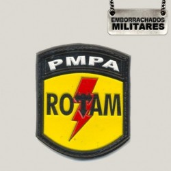 BRASÃO ROTAM PMPA(COLORIDO)1