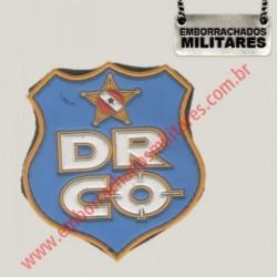 BREVÉS DRCO PMPA(COLORIDO)
